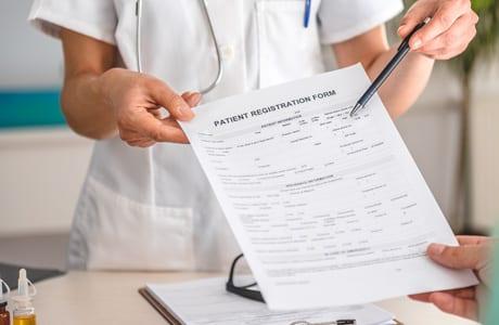 רשלנות רפואית וניתוחים פלסטיים