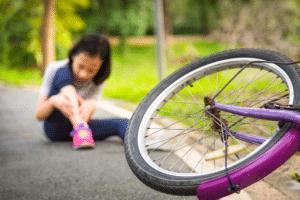 ביטוח תאונות תלמידים