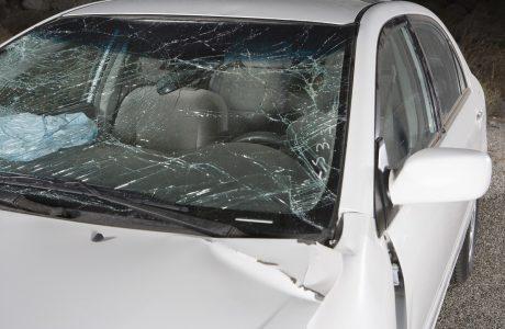 תאונת דרכים פיצוי מוגבר