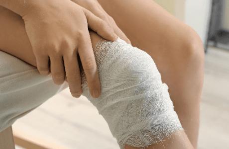 תלמיד שנפצע במהלך טיול יקבל 650 אלף שקל – כתבה בישראל היום