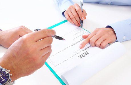 תביעות ביטוח – עורך דין תביעות ביטוח