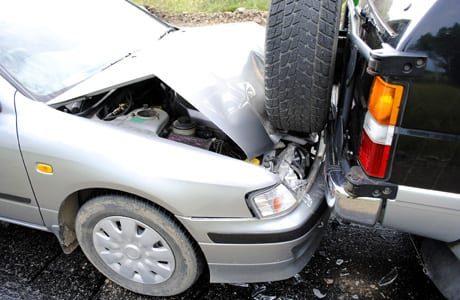 תאונת עבודה לעצמאים – כיצד מקבלים פיצויים מקסימליים?- כתבה בוואלה